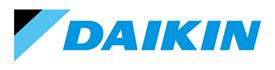 ダイキン工業株式会社トップページ